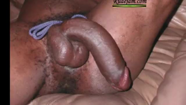 BBC FACE MASH PMV with a blonde white slut