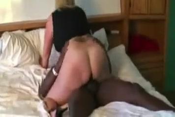 Big titted white bbw mom hard bbc cuckold