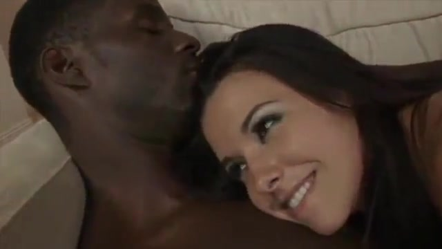 White wives interracial bbc cuckold compilation